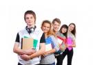 Встреча студентов из Северо-Кавказского федерального округа